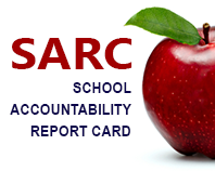 Charter School Las Vegas | Student Accountability Report Card