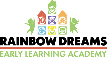 Rainbow Dreams Academy